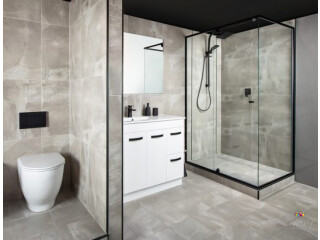 BRWSA provides the best bathroom renovations at affordable prices