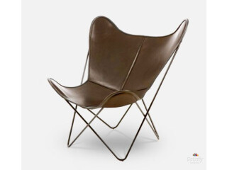 Buy Butterfly Chair at Exclusive Furniture from Good Companies