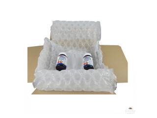 Choose Standard Air Colum Bag, excellent quality for exceptional packaging