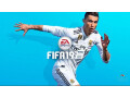 fifa-19-with-online-pc-gameplay-laptopdesktop-computer-game-small-0