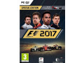 formula-one-2017-laptopdesktop-computer-game-small-0