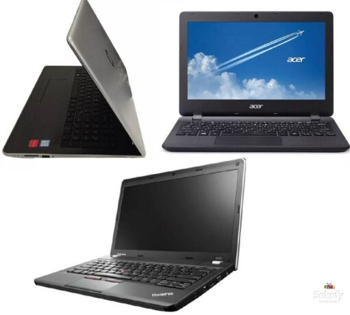 refurbished-ex-uk-laptops-comes-with-3-free-games-big-0