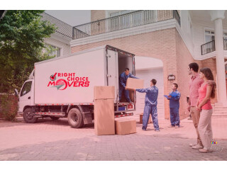 Home Movers Auckland | Affordable Moving Service Auckland