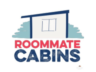 Find the Best Cabins to Rent in Auckland
