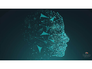 How The AI-based BI Helps in Making Data-driven Decisions