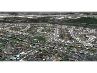 Have Access to the Right Expert in the Right Location: Industrial real estate Austin