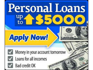 WE MAKE IT EASY FOR YOU TO APPLY FOR A PERSONAL LOAN